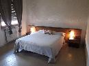 camera 1 Foto - Capodanno Hotel Milano Borgo a Mozzano Lucca