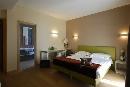 Camera Matrimoniale Foto - Capodanno Hotel Bracciotti Lido di Camaiore
