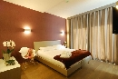 Camera Matrimoniale Vista Foto - Capodanno Hotel Bracciotti Lido di Camaiore