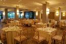 Sala Ristorante Foto - Capodanno Hotel Bracciotti Lido di Camaiore