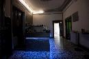 Capodanno Ristorante Colori e Sapori Lucca Cenone bar