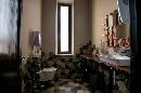 Capodanno Ristorante Colori e Sapori Lucca Cenone bagno
