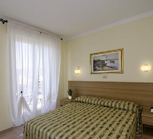 Capodanno Hotel Nuovo Tirreno Lido di Camaiore Foto