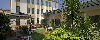 Capodanno Hotel Spinelli Viareggio Foto