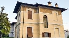 Capodanno Ristorante Colori e Sapori Lucca Cenone Foto
