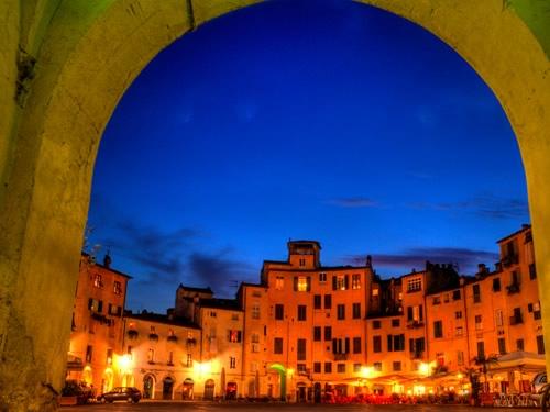 comune di Lucca
