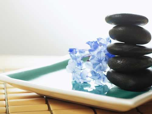 capodanno alle terme centri benessere massaggi Lucca