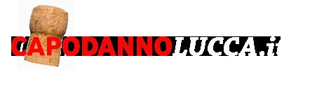 Logo capodannolucca.it