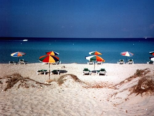 mare spiagge lucca viareggio forte dei marmi foto