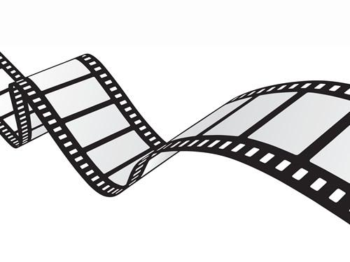 lucca film festival foto